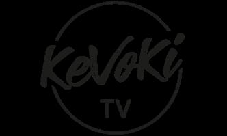 KevokiTV.nl
